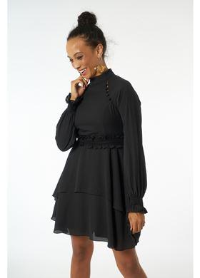 Γυναικείο Φόρεμα Auden Cavill