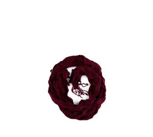 19V69 Bags & More - Γυναικείο Φουλάρι 19V69 ITALIA 19v69 bags   more   γυναικεία φουλάρια