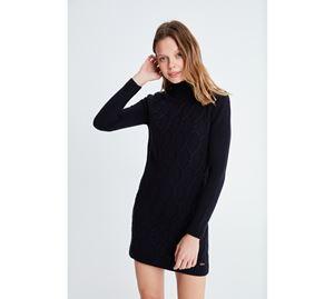 Stylish Clearance - Γυναικείο Φόρεμα Jimmy Sanders