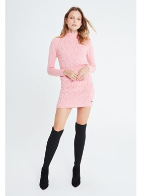 Γυναικείο Φόρεμα Jimmy Sanders