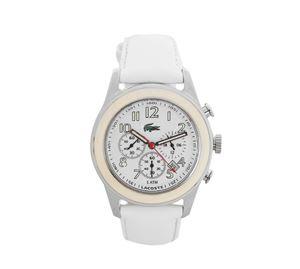 Watch It! - Ανδρικό Ρολόι LACOSTE