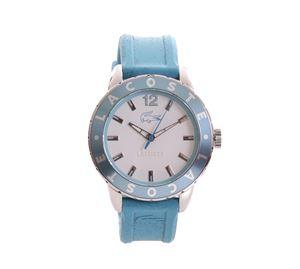 It's Time! - Γυναικείο ρολόι LACOSTE