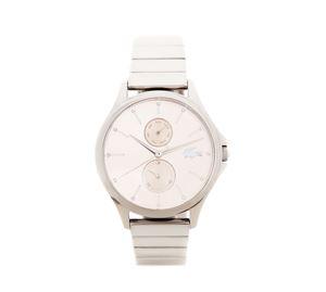 Lacoste Watches - Γυναικείο Ρολόι LACOSTE