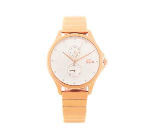 Quality Time - Γυναικείο Ρολόι LACOSTE