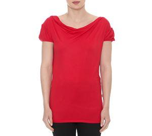 Dress In Style - Γυναικεία Μπλούζα GSUS