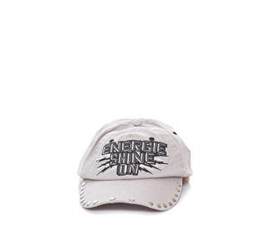 Man Code - Ανδρικό Καπέλο Energie
