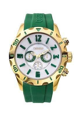 Γυναικείο ρολόι Breeze