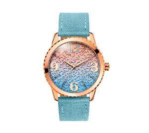 Breeze - Γυναικείο ρολόι Breeze breeze   γυναικεία ρολόγια
