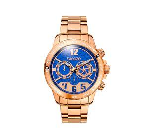 Breeze - Γυναικείο ρολόι Breeze