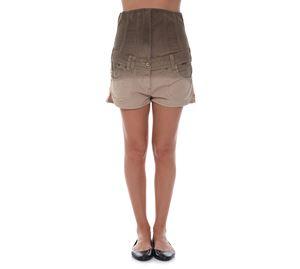 Ladies Dresscode - Γυναικείο Σοτρς GSUS