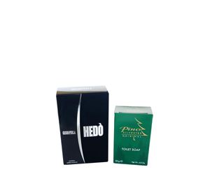 Payot & More - After Shave GRIGIO PERLA