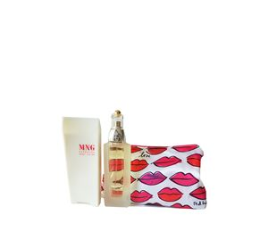 Payot & More - Clear Day E.D.T. For Woman Spray 100Ml Aigner