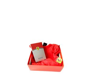 Payot & More - Gift Set For Men Ferrari Scuderia FERRARI payot   more   καλλυντικά