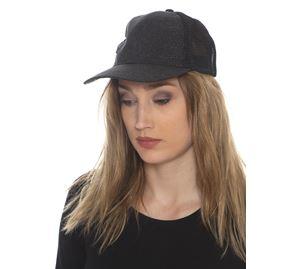 Smart & Trendy - Γυναικείο Καπέλο GSUS