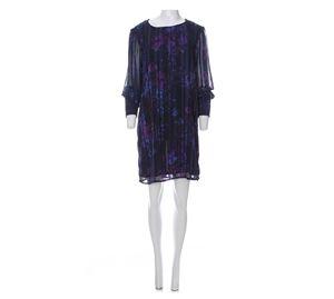 Superdry & More - Γυναικείο Φόρεμα B.YOUNG