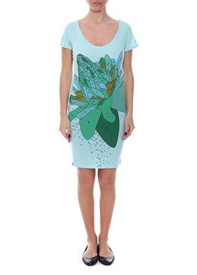 Γυναικείο Φόρεμα GSUS