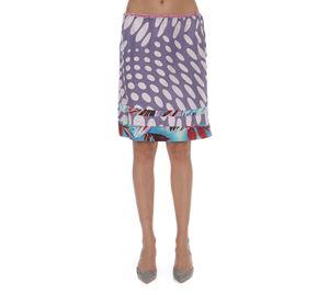 Patrizia Pepe & More - Γυναικεία Φούστα CUSTO patrizia pepe   more   γυναικείες φούστες