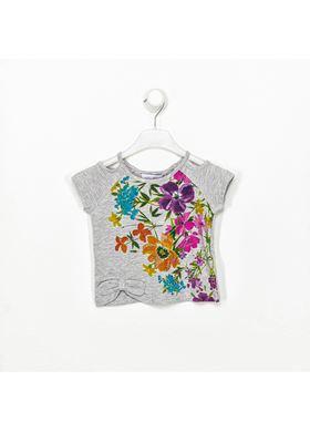 Παιδικό T-Shirt Desigual