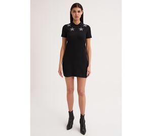 Fashion Clearance - Γυναικείο Φόρεμα Jeremy Meeks