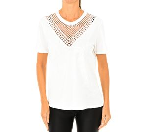 Stylish Clearance - Γυναικείο T-Shirt Desigual
