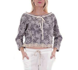 Woman Bazaar - Μπλούζα BE YOU woman bazaar   γυναικείες μπλούζες