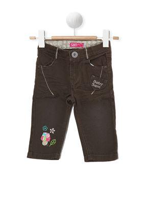 Παιδικό Παντελόνι Sam 0-13