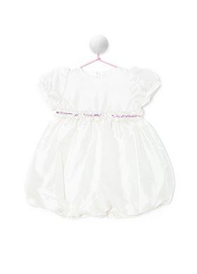 Παιδικό Φόρεμα Sam 0-13