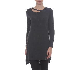 Modissimo Fashion - Γυναικεία Μπλούζα MODISSIMO