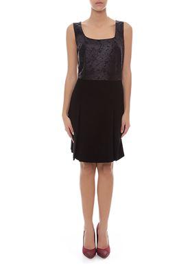 Γυναικείο Φόρεμα 180DEGREES