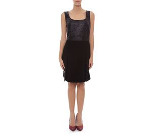 Outlet - Γυναικείο Φόρεμα 180DEGREES