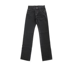 Mix & Match - Ανδρικό Παντελόνι Meltin Pot mix   match   ανδρικά παντελόνια