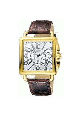 Αναλογικό Ανδρικό Ρολόι Χειρός Pierre Cardin