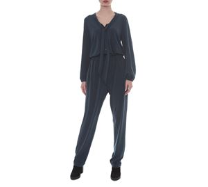 Kyara Plus Size Fashion - Γυναικεία Φόρμα Kyara kyara plus size fashion   γυναικείες φόρμες