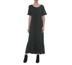 Kyara Plus Size Fashion - Γυναικείο Φόρεμα Kyara kyara plus size fashion   γυναικεία φορέματα