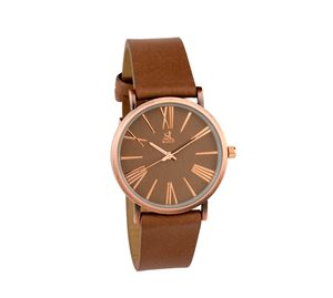 Season Time Watches & Jewels - Γυναικείο Ρολόι Season ST Watch