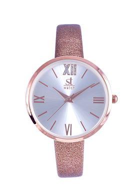 Γυναικείο Ρολόι Season ST Watch
