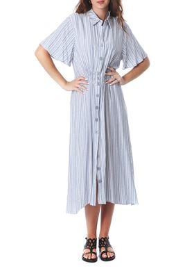 Γυναικείο Φόρεμα KYARA