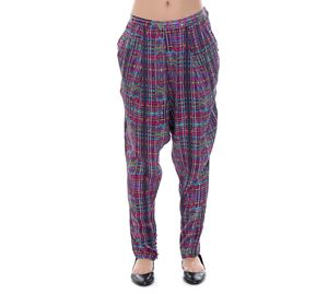 Easy Style - Γυναικείο Παντελόνι CUSTO