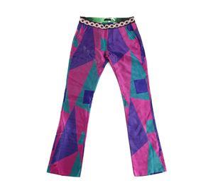 Smart & Trendy - Γυναικείο Παντελόνι CUSTO