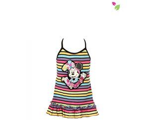 Outlet - Παιδικό Φόρεμα MINI RAXEVSKY