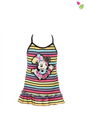 Παιδικό Φόρεμα MINI RAXEVSKY