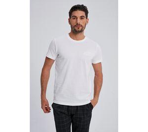 Stylish Clearance - Ανδρικό T-Shirt Auden Cavill