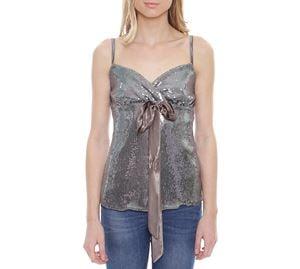 Outlet - Γυναικεία Μπλούζα HELMI
