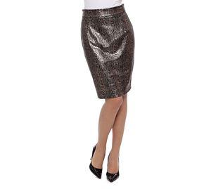 Outlet - Φούστα MAXIN γυναικα φούστες