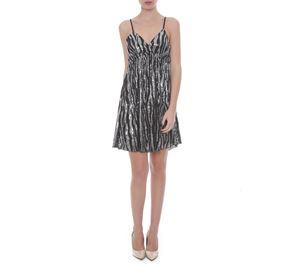 Elevated Look - Γυναικείο Φόρεμα TRAFFIC PEOPLE