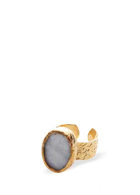 Γυναικείο Δαχτυλίδι OZZE