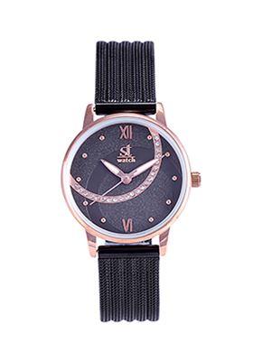 Γυναικείο Ρολόι ST Watch
