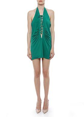 Γυναικείο Φόρεμα G SEL