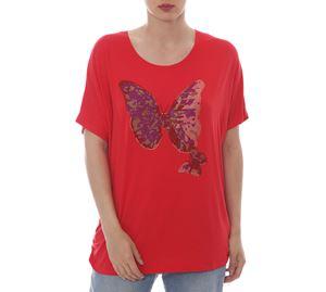 Ladies Love Bags - Γυναικεία Μπλούζα AMO & ROMA ladies love bags   γυναικείες μπλούζες