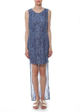 Γυναικείο Φόρεμα ANGELEYE